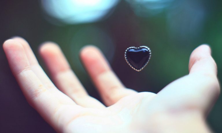 علم النفس والحب