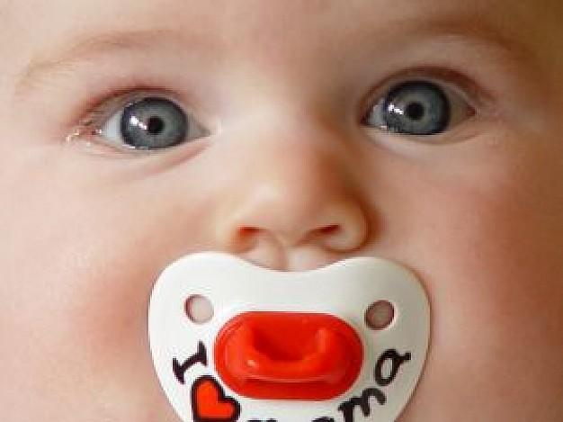صور بيبي مولود جديد 2013