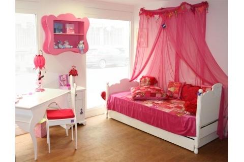 صور ديكورات حوائط – صور ديكور غرف نوم اطفال 2013