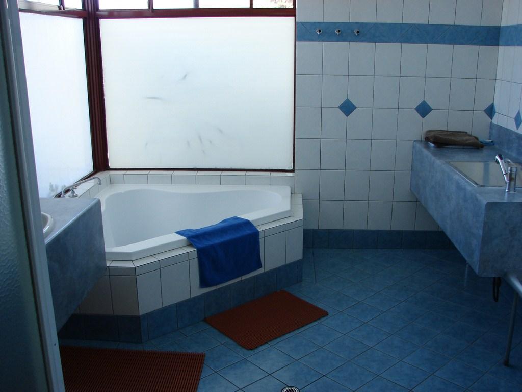 صور ديكورات حمامات – صور حمامات 2013