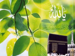 خلفيات اسلامية 2013 – Islamic-HD-Wallpapers2014