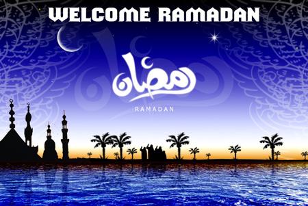 صور اسلامية 2013 – صو رمضانية 2013