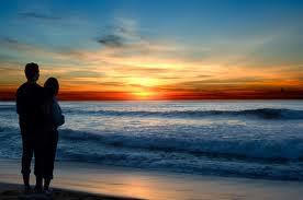 صور رومانسية جداجدا جدا- صور الحب علي البحر 2013