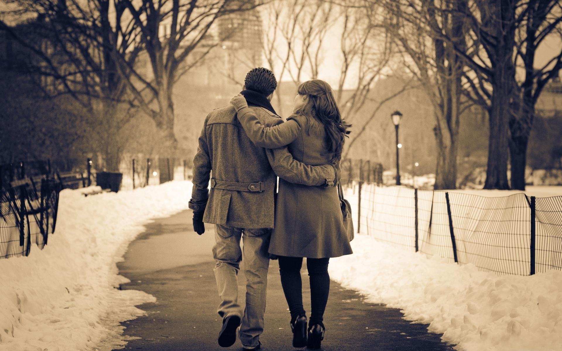 خلفيات ايفون رومانسية – اروش خلفيات ايفون روشه 2015