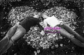صور رومانسية اخر حاجة يوم 14/6/2013-φωτογραφίες αγάπης