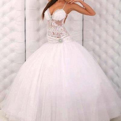 فساتين زفاف تركية انيقة 2013- صور فستان زفاف تركى روعة 2014