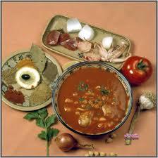 طبخات تونسية بالصور – طبخات رمضانية خفيفة بالصور 1438