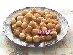 حلويات رمضانية سهلة سريعة – وصفات رمضانية سريعة التحضير بالصور 1437