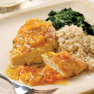 اكلات رمضانية بالصور جديدة – طبخات رمضانية بالصور 1438