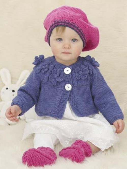 فساتين تركية للبنات الصغار2014 – Bebek  Kıyafetleri2015