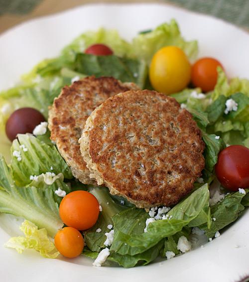 اكلات صيامى جديدة – طريقة عمل طبق برجير البصل المكرمل  بالصور مطبخ حياتى