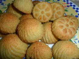 حلويات العيد السورية بالصور – وصفات حلويات العيد 2013