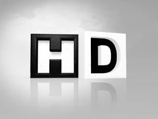 تردد قناة hd الجديد 2014 , اجدد تردد قناة hd للافلام على النايل سات 2014