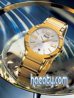 صور ساعات رجالي فائقة الجمال 2014 , احلي ساعات رجالي 2014 , Luxury watches