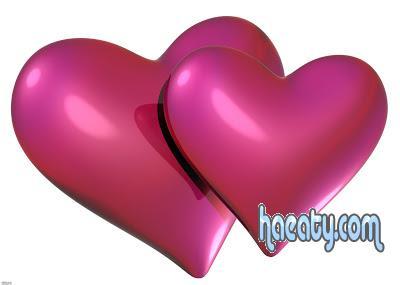 صور قلوب للعشاق 2014 , صور قمة في الرومانسية 2014 , Photos heartsPhotos hearts