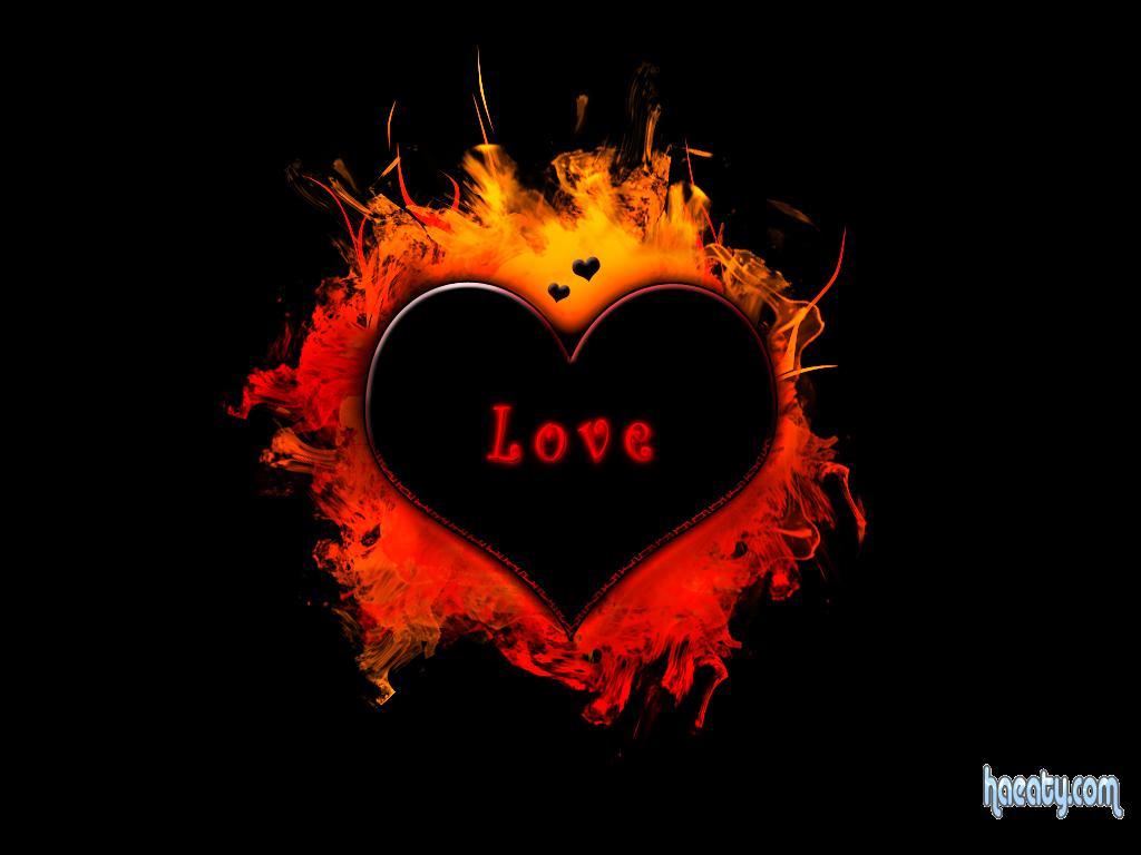 صور رومانسية 2014 , صور قلوب غرامية 2014 , Pictures romantic