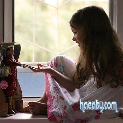 أجمل وأروع صور أطفال ,صور اطفال جديدة , Images of the new kids