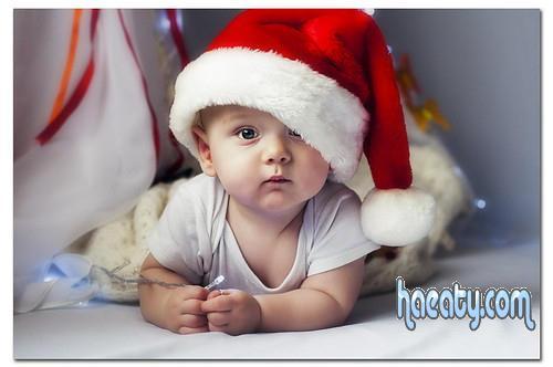 صور جميلة للاطفال,صور اطفال روعة , Baby Photos magnificence