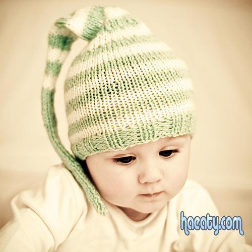 صور اطفال حلوين  ,أجمل صور أطفال , The most beautiful images of children