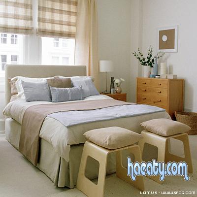 صور غرف نوم متنوعه 2014 , صور غرف نوم مودرن 2014 , Photos bedrooms NES