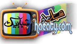 تردد قناة شبابيك  2014 , تردد قنوات شبابية على النايل سات 2014 , Entertainment channe