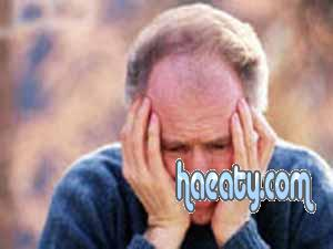 مرض الزهايمر 2014 ، طرق علاج الزهايمر 2014 ، Alzheimer's