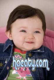 صور جديدة للأطفال 2014 , أحلى صور اطفال 2014 , Sweetest Baby Photos