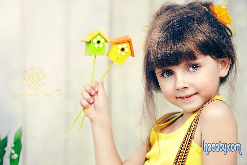 احدث صور اطفال وبيبيهات جميلة 2014 , صور اطفال للتصميم ,Photos kids to design