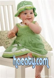 صور اطفال مواليد 2014 , صور بيبيهات مولودة 2014 , Babies pictures photos