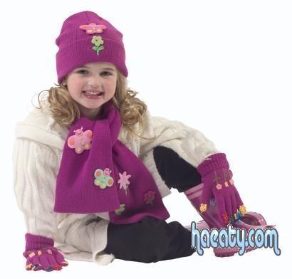 كوليكشن ملابس اطفال رائعه 2014  , أشيك أطفال 2014