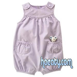 أجمل كوليكشن ملابس اطفال 2014 , ملابس أطفال روعه 2014