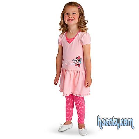 أحلى ازياء أطفال 2014 , ملابس جديده للاطفال 2014