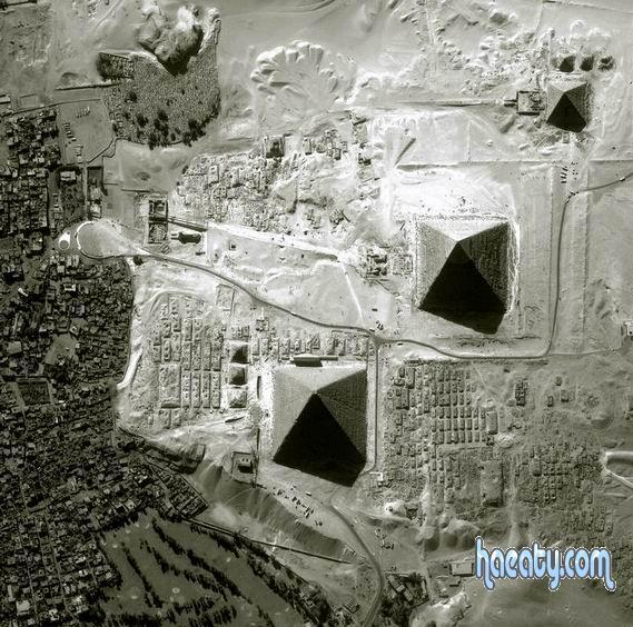 صور للحضارة الفرعونيه 2014 , صور قديمه 2014