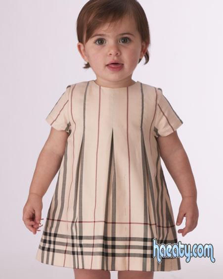 أزياء البنات 2014 ، ملابس بنات 2014