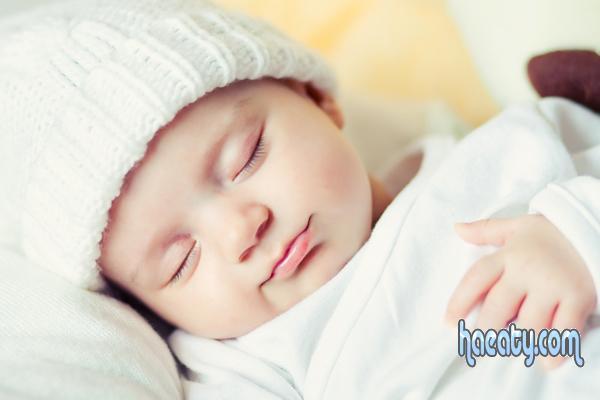 امراض تصيب الاطفال حديثي الولادة 2014 ، علاج امراض حديثي الولادة 2014