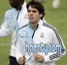 صور كاكا لاعب ريال مدريد 2014 , صور كاكا 2014