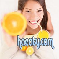 اسهل طريقة لعمل حمية العصير 2014 , طريقة عمل حمية العصير  2014