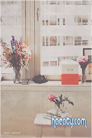 خلفيات رومانسية للايفون 2014 , خلفيات ايفون كشخة 2014