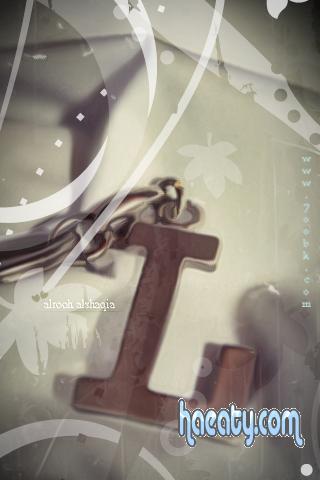 رمزيات ايفون 2014 , خلفيات حروق كشخة للايفون 2014
