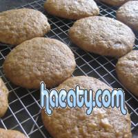 حلويات مغربية بالصور