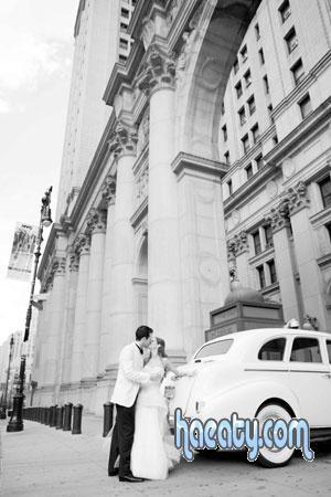 صور حب لعشاق الحب 2014