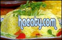 اكلات هندية سهلة بالصور
