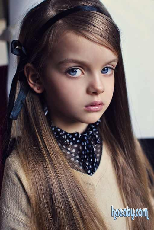 صور اطفال تجنن 2014