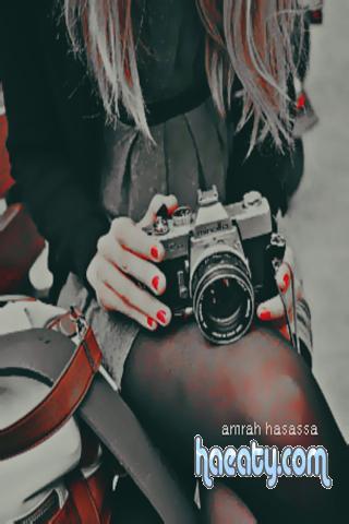 صور خلفيات طفولية للآيفون 2014