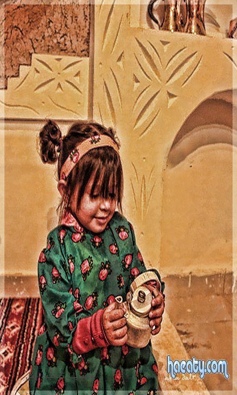 صور خلفيات جلاكسي العيد الاضحى 2014
