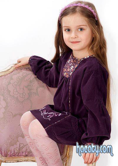 صور جميلة جدا للاطفال