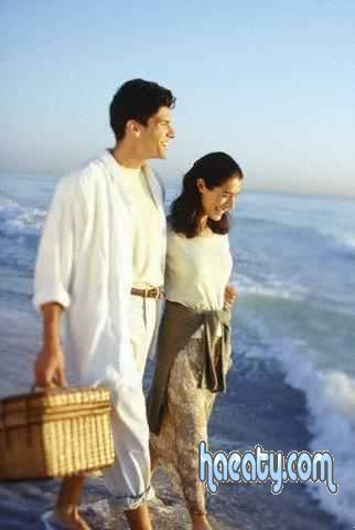 صور جميلة رومانسية