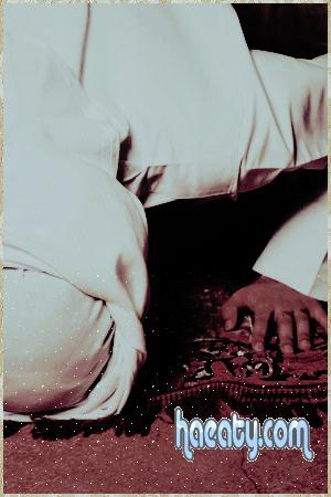 صور خلفيات اسلاميه للجلاكسى 2014