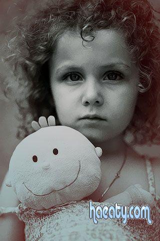 صور خلفيات اطفال جلاكسي