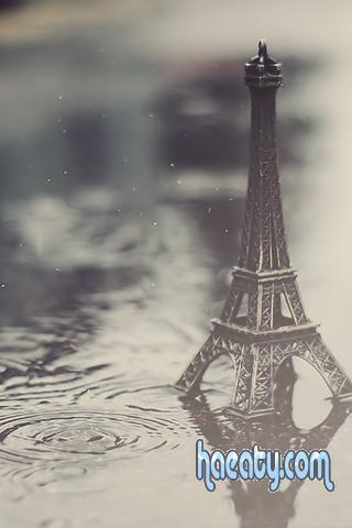 صور خلفيات جلاكسى رومانسية 2014